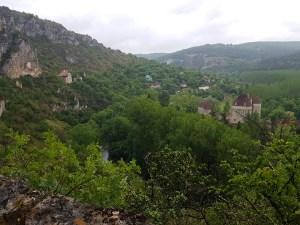 beautiful valle cele