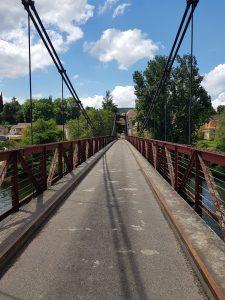 bouziers bridge
