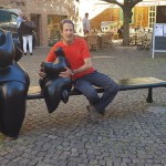 bench in Moissac2