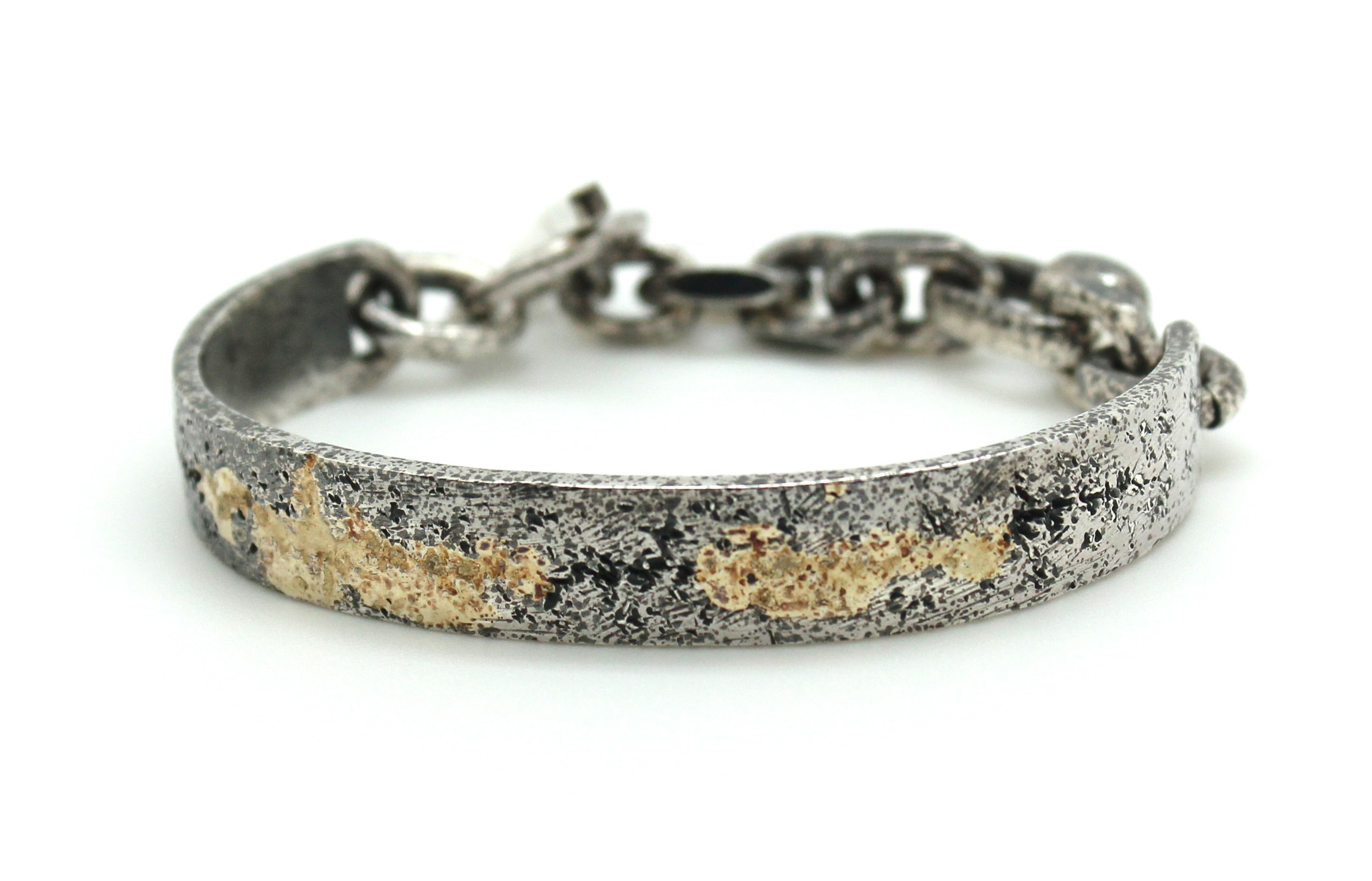 cracked-cross-half-bangle-copy