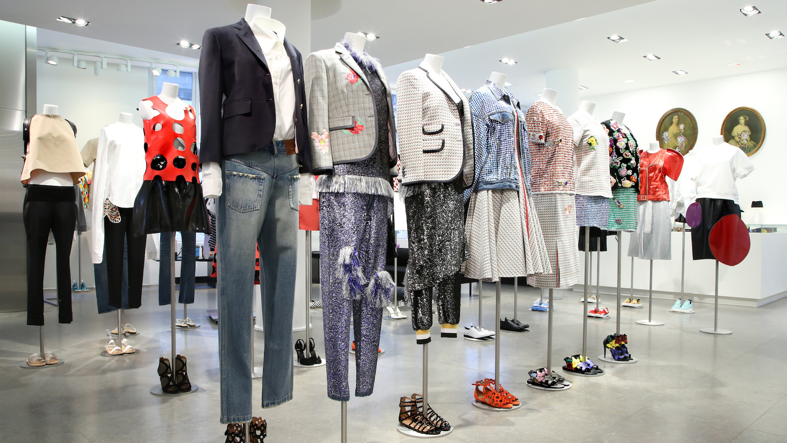 colette-fashion-paris-clothes