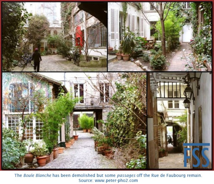 Oiseleurs-Rue de Faubourg-fss