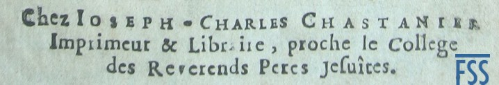 Joseph-Charles Chastanier-fss