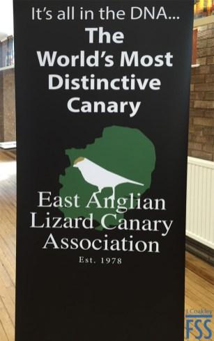 EALCA 2017: promotional banner
