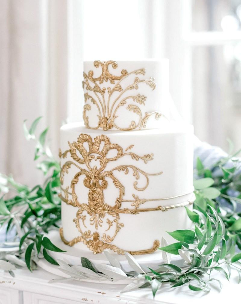 Cake-Slider-6