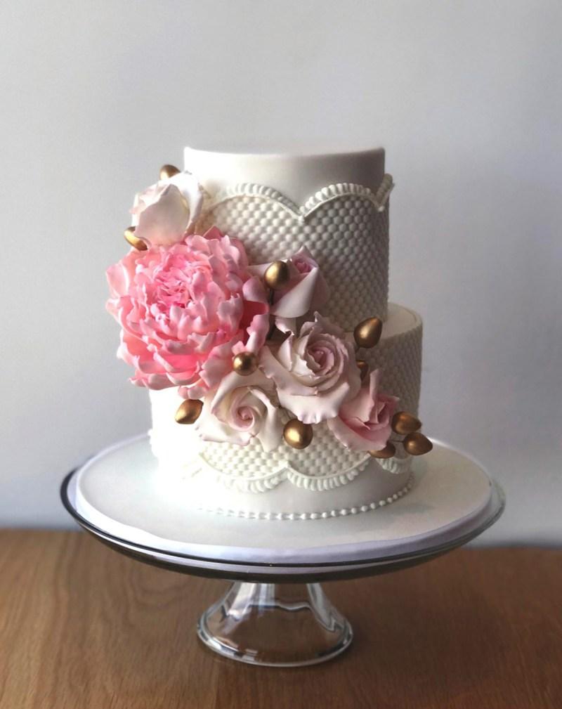 Cake-Slider-8