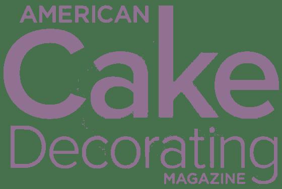 american-cake