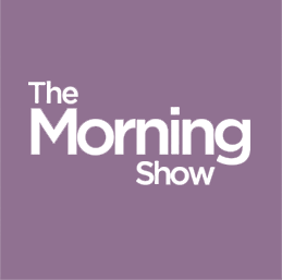 the-morning-show