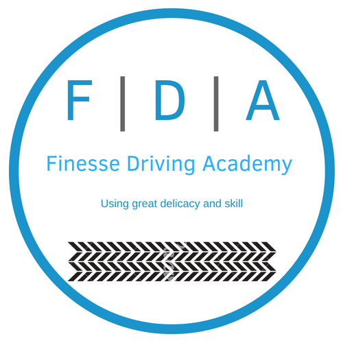 Finesse Driving Academy