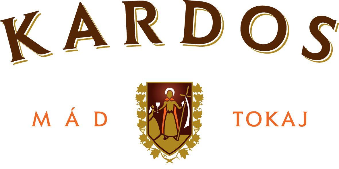 kardos tokaj logo