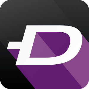 Image result for zedge app logo