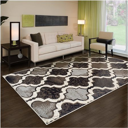 area rugs that look like tile in 2021
