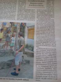 Gazzetta de mezzogiorno (sezione 6)