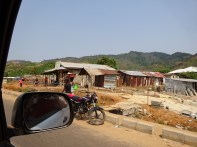 emergency ebola sierra leone so far so good (11) small