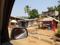emergency ebola sierra leone so far so good (7) small