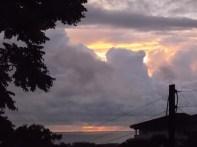 Sogni di babadorie hill tramonti sierraleonesi (1)