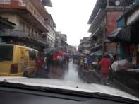 traffico sierraleonese