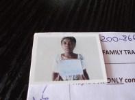 Quelli che ci sono ancora dopo ebola (2)