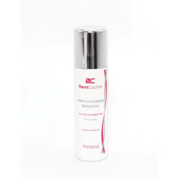 Remi Cachet Aftercare Sulphate Free Shampoo 250ml