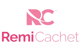 Remi Cachet Hair Extensions
