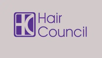 Hair Council Member