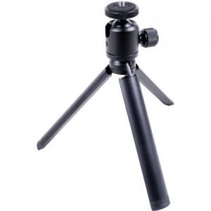 Apogee HypeMiC Mic Stand.png