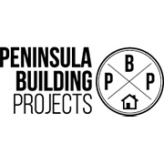 Peninsula Building Projects