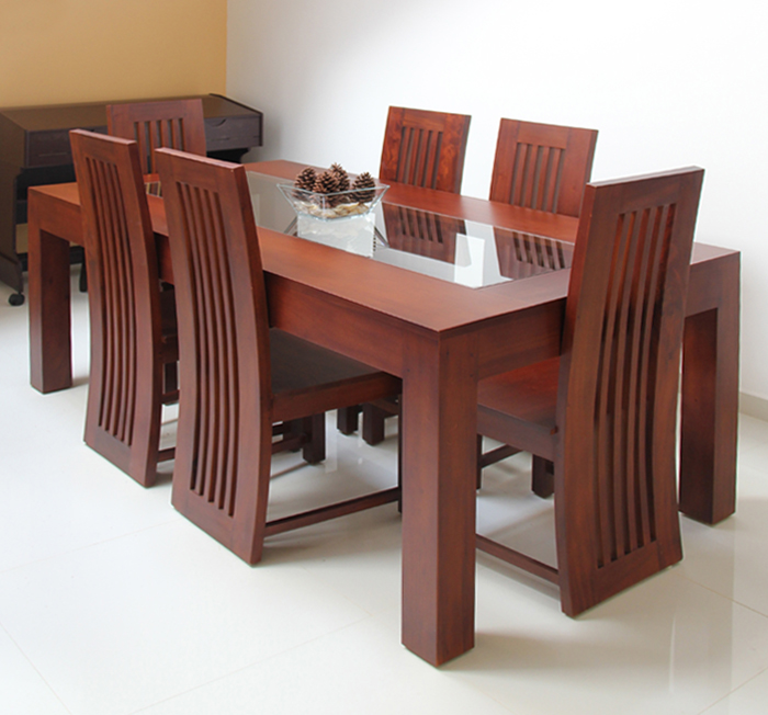 Bedroom Furniture Designs Sri Lanka | Functionalities.net