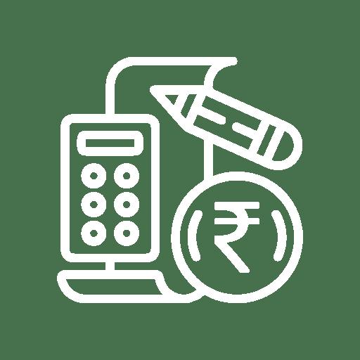 Bank-Statement-Analyzer-Round-figure-Tax-payments