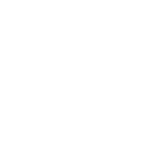 Transactions-types-that-are-analysed-ECS
