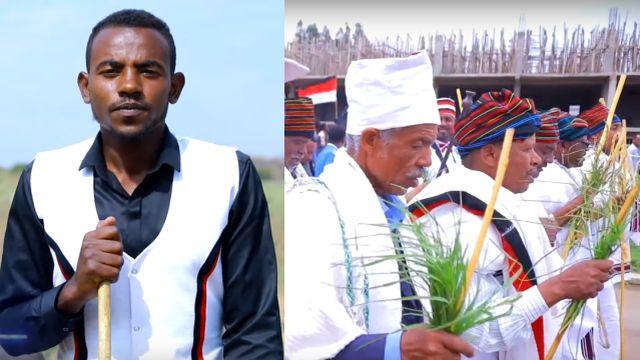 Oromo Videos & News – Gadaa com – Finfinne Tribune