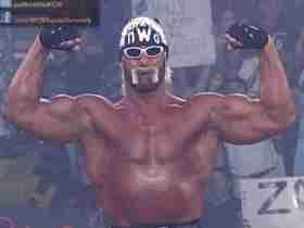 Best Pro Wrestlers Ever 8