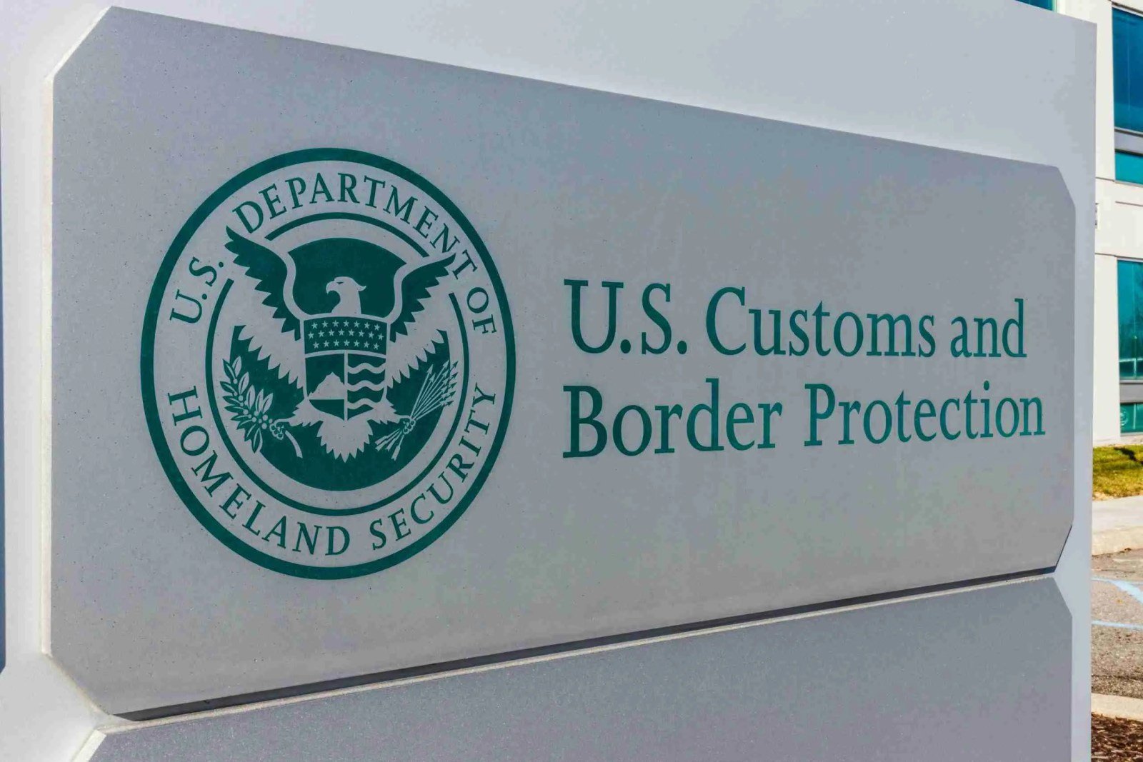 Trumps CBP Expected to Hit 100,000 Migrant Arrests by March 31, 2019 7