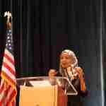 Did Trump post propaganda video of 9/11 attack footage intercut with Rep. Ilhan Omar speech? 11