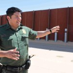 Breaking News: President Trump withdraws Mexican Border Closure & Gives New Alternative 11