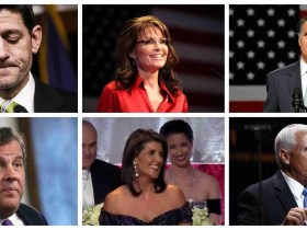 A Look at the Future 2024 Republican Presidential Candidates 9