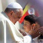 Is Pope Francis Right in Allowing Married Priests in the Church? 10