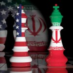 Iran Terminates All Commitments to Obama's 2015 Nuclear Deal 14