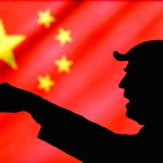 President Trump Signs Mega 'Phase One' China Trade Deal After Almost 2 Years of Negotiations 10