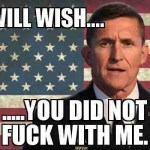 Should the DOJ Bring Charges Against James Comey, Andrew McCabe & Peter Strzok for Extorting Michael Flynn? 11