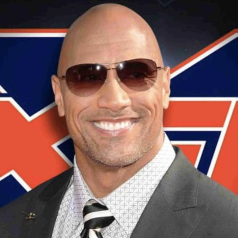 "'Time To Ball' Podcast – Dwayne ""The Rock"" Johnson & others have purchased the XFL for $15 million"