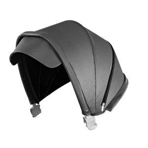 Hot Mom F023 Tillbehör, Canopy och Cover
