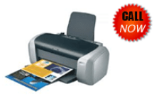 Printer repairs in Malahide, Swords, Dublin area