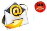 Email Setup & Repairs