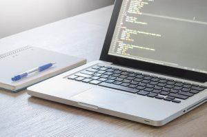 OS Upgrades & Reinstalls