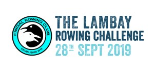The Lambay Rowing Challenge