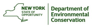 NYS_LOGO_TAGLINE_Ag_Markets_Layers