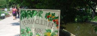 ST2014Permaculutre Park  (1)