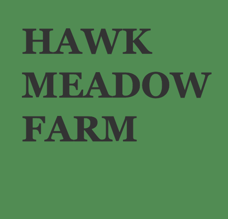 Hawk Meadow Farm: Mushroom Yard Management Workshop 9-11am on 8/25/18