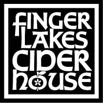 Finger Lakes Cider House: Permaculture Weekend Reception. Saturday, 6-8pm